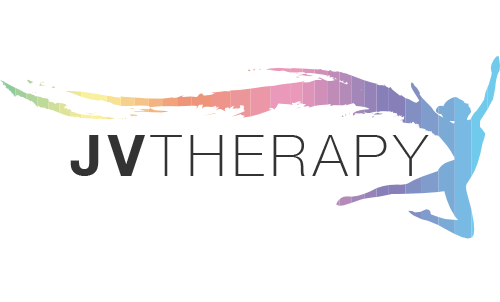 JV Therapy, Caerphilly, South Wales